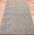 Tweed Taupe Rug