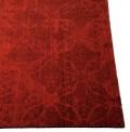 Punjab Red Rug