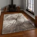 Woodland Oak Rug
