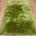 Xanadu Green Rug