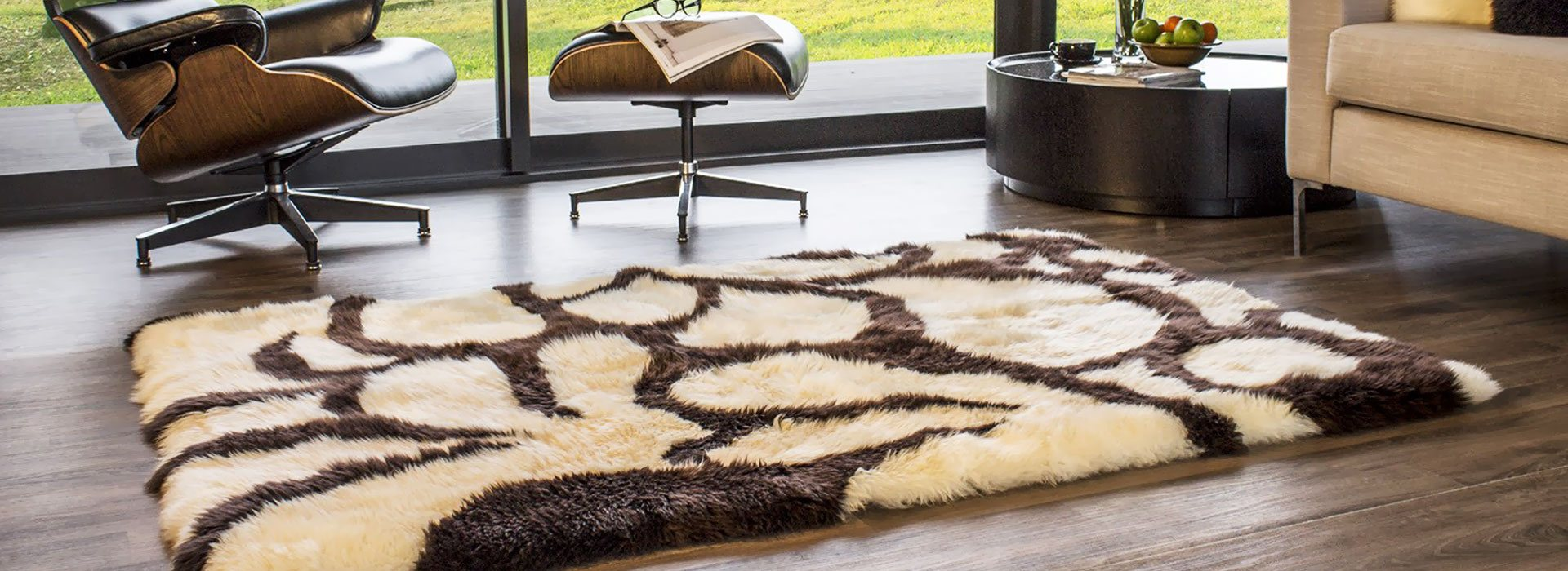 sheepskin-rugs