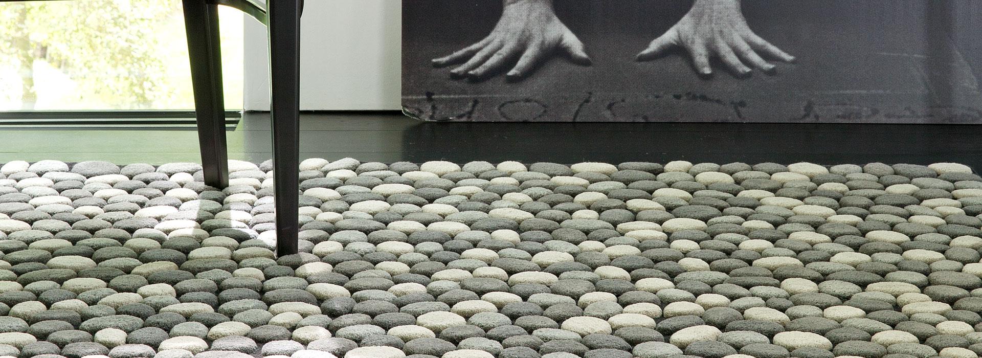 unusual-rugs